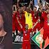 """[VÍDEO] Federação Portuguesa de Futebol escolhe """"Silêncio e Tanta Gente"""" para vídeo promocional do 'EURO 2020'"""
