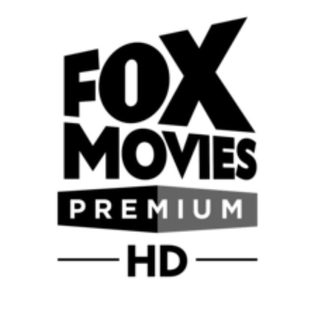 Kode Biss Key Fox Movie Premium