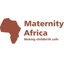 Job Opportunity at Maternity Africa, Country Director