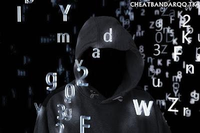 Hack Bandar66 Dengan Melakukan Sebuah Peningkataan Level Di AKUN Anda 95% WIN !