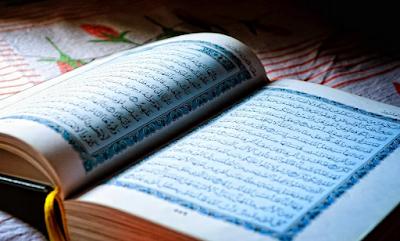 Download RPP Hidup Menjadi Terarah dengan Berpedoman kepada Al-Quran dan Hadits