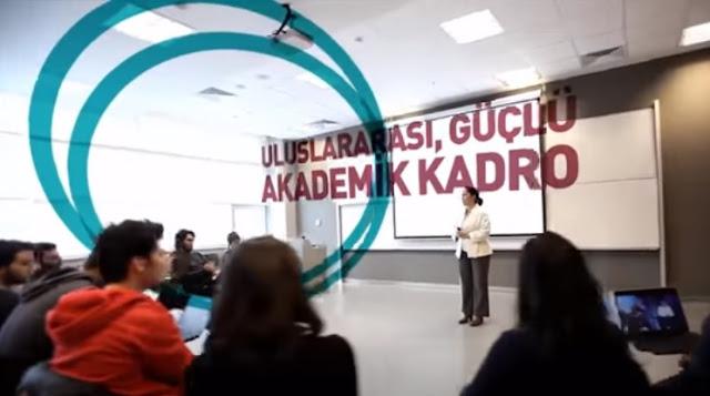 طريقة التقدم للمنح الدراسة المجانية في تركيا ، منح مجانية للدراسة في تركيا 2020 ، منح دراسية مجانية في تركيا للمصريين ، منح دراسية مجانية في تركيا للاردنيين ، منح دراسية مجانية للفلسطنيين ، منح دراسية مجانية في تركيا للسوريين ، منح دراسية مجانية في تركيا للصوماليين ، منح مجانية للدراسة في تركيا للماجستير ، منح مجانية للدراسة في تركيبا لطلاب الثانوية العامة