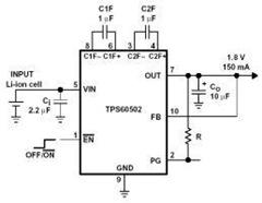 tps60502-application-circuit-thumb.jpg