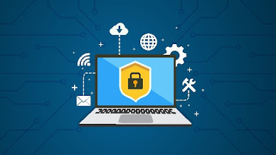 best Courses to Learn Cyber Security for beginners