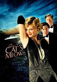 Watch The Cat's Meow Online Free in HD