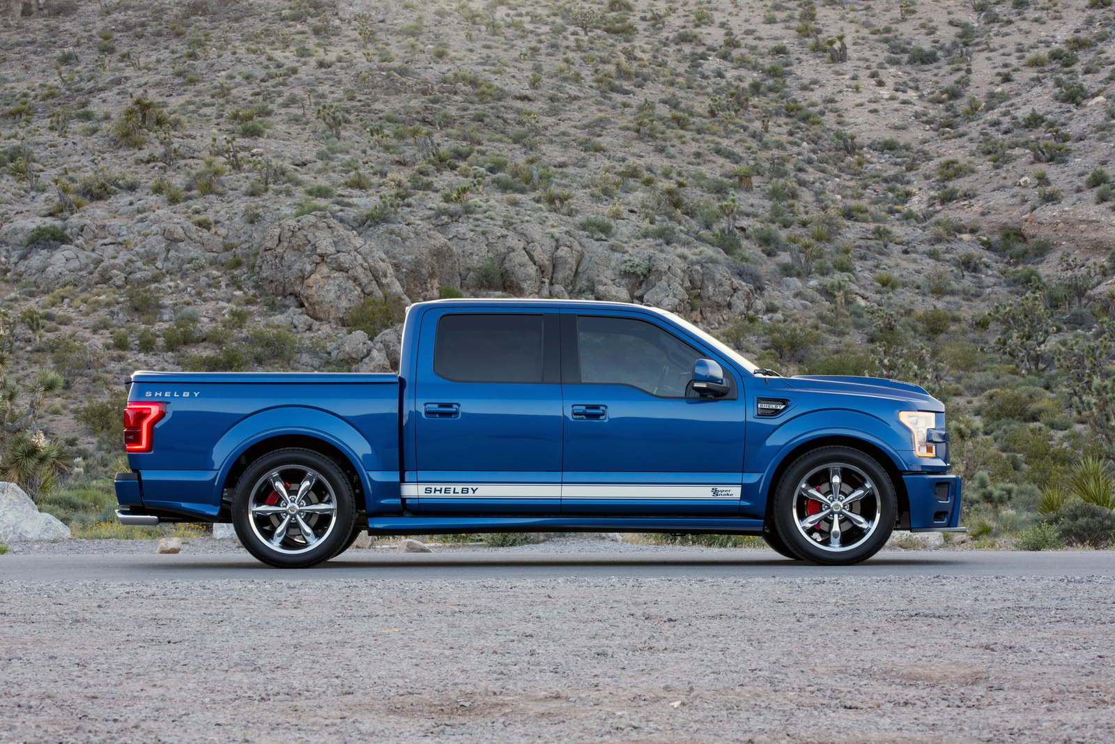 looking for a 750hp truck in the uk buy a shelby f 150 super snake. Black Bedroom Furniture Sets. Home Design Ideas