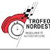 Trofeo Nordest Regolarità Autostoriche 2020
