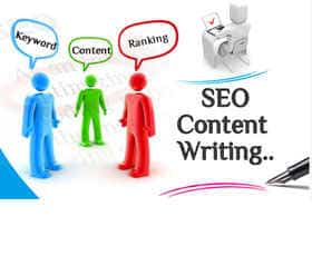 Content Writing Services/Training Institute delhi Faridabad