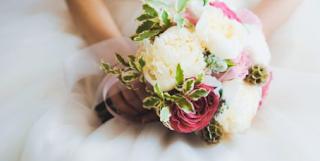 4 Hal Yang Perlu Dipersiapkan Oleh Calon Pengantin Sebelum Resepsi Pernikahan