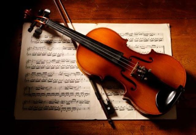 """Πρόσληψη 2 μουσικών στο """"Δημοτικό Ωδείο Ναυπλίου Κωνσταντίνος Νόνης"""""""