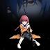 Darker than Black: Ryuusei no Gemini BD [BATCH]