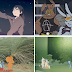 Web Animation Watch: 'Fantastia Dei Gatti', 'Kanamewo' and more
