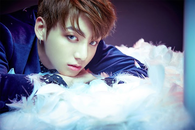 Big Hit reveals Jungkook had admitted to breaking traffic law + came to agreement with victim