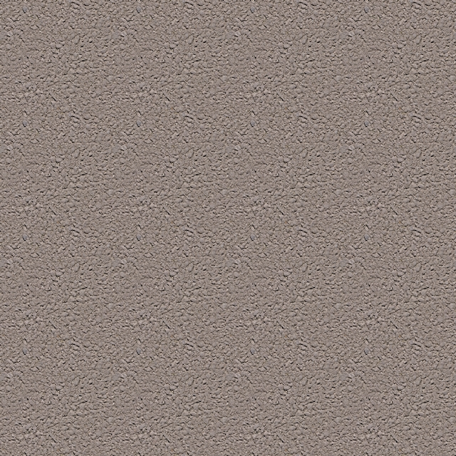 Seamless road surface texture tiling demo
