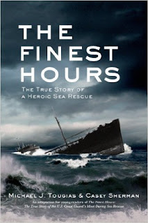 The Finest Hours 2016 720p Free Download