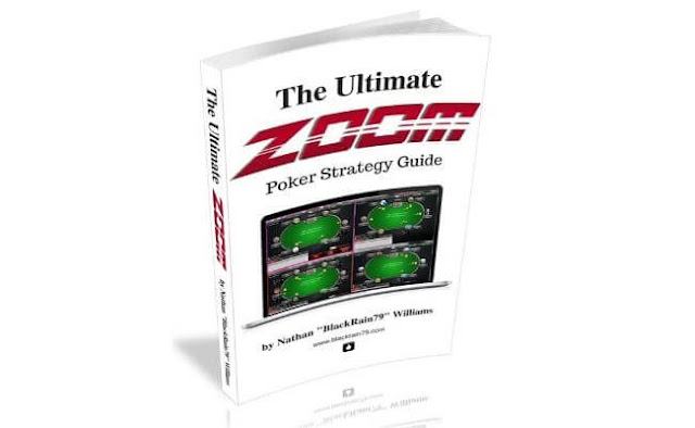 best poker software zoom