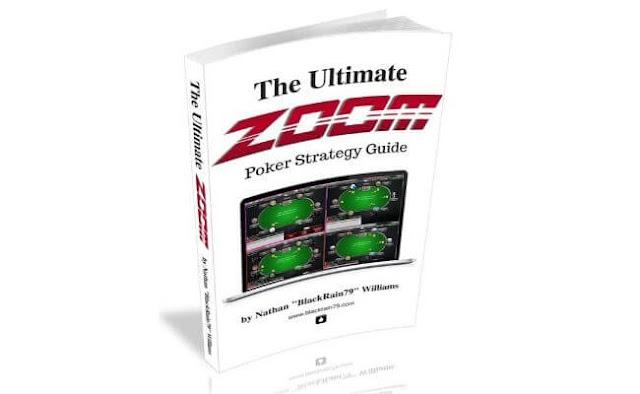 best poker software zoom