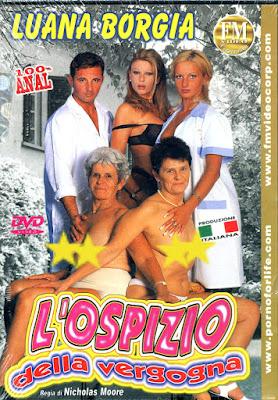 l-ospizio-della-vergogna-watch-online-free-streaming-porn-movie