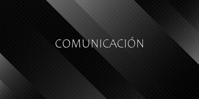 agencia de comunicación en guayaquil ecuador