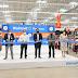 Generación de empleos y derrama económica a Sonora con la Inauguración de Walmart Progreso