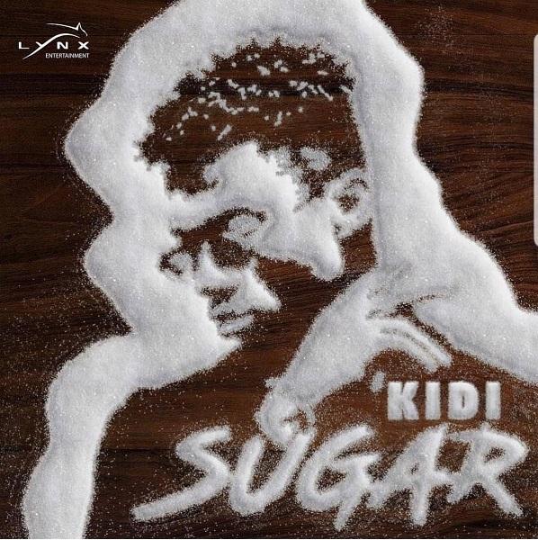 [Music] KiDi – Sugar Daddy Ft. Mr Eazi