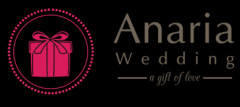 Lowongan Kerja PPIC (Production Planning and Inventory Control) di Anaria wedding