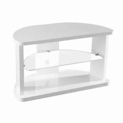 meuble tv angle alinea meuble tv. Black Bedroom Furniture Sets. Home Design Ideas
