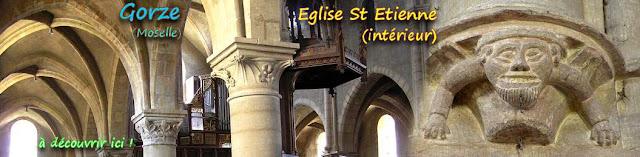 http://patrimoine-de-lorraine.blogspot.fr/2016/06/gorze-57-eglise-saint-etienne-interieur_6.html