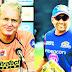 टीम इंडिया के कोच की होड़ में मूडी और माहेला भी शामिल