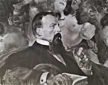 mal. Jacek Malczewski 1903