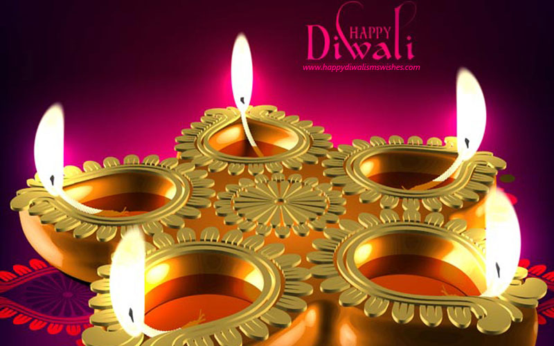 diwali wishes 2018 happy diwali wishes diwali wishes diwali mesages 2018 diwali messages