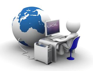 Ulangan Online Informatika Kelas VII
