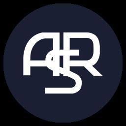 Logo dls asr