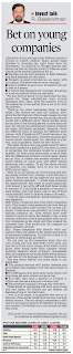 CHN_2016-09-05_maip12_2.jpg