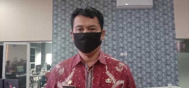 Ubah Laku, Magelang, Kabupaten Magelang, Covid-19