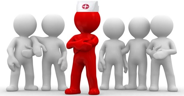 Charge Nurse Role and Responsibilities