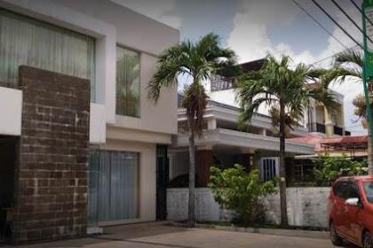 Lowongan Klinik Ezquera Pekanbaru November 2018