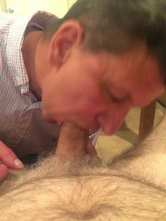 Big mature webcams orgy tit
