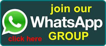 Jobs WhatsApp Group Link