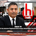 HALK TV SATILDI