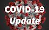 Covid besmettingen dreigen gevaar voor de samenleving, sprake van lokale verspreiding