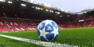 يلا شوت الجديد موعد مباريات اليوم السبت 22 ديسمبر والقنوات الناقلة