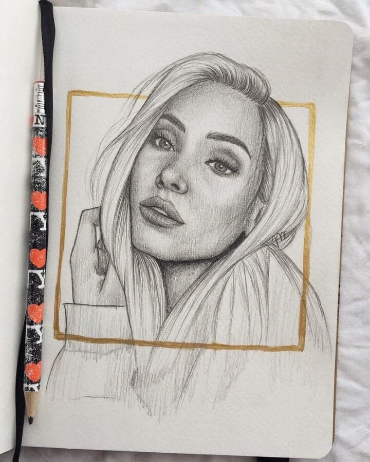 02-Soulful-Pencil-Portraits-artbype-www-designstack-co
