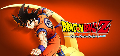 dragon-ball-z-kakarot-pc-cover