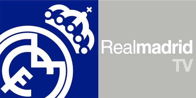 La trastoteca for Real madrid tv