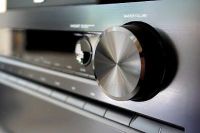 Tempat Beli Harga Amplifier Murah Tahun 2020