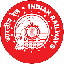RAILWAYS START SHRAMIK SPECIAL TRAINS TO MOVE MIGRANT WORKERS, PILGRIMS, TOURISTS, STUDENTS AND OTHER PERSONS STRANDED AT DIFFERENT PLACES DUE TO LOCK DOWN.