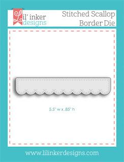 https://www.lilinkerdesigns.com/stitched-scallop-border-die/#_a_clarson
