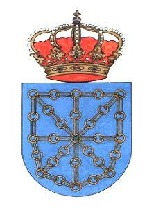 GRANADEROS DEL REGIMIENTO NAVARRA BELLUMARTIS HISTORIA MILITAR BHM