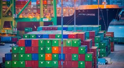 Comercio internacional y exportaciones